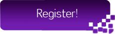 bt-cps-register