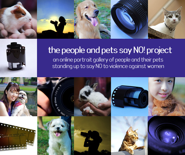 p4p_slider-people-and-pets-say-no