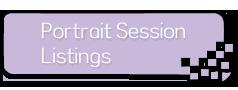 Portrait Session Listings