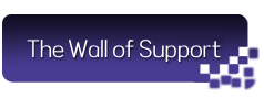 The Wall of Support
